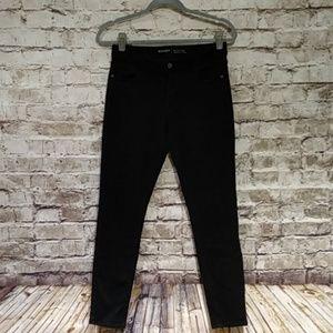 🔥$12 SALE🔥ROCKSTAR Jeans